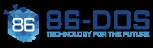 86-DOS